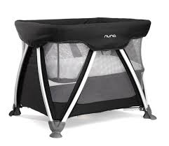 Lotus Travel Crib