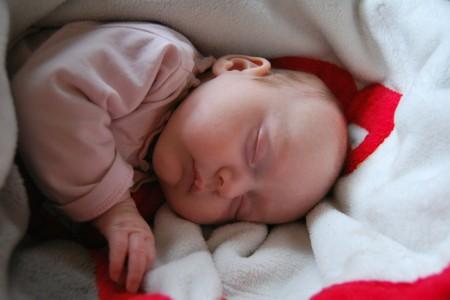 baby-228424_1280